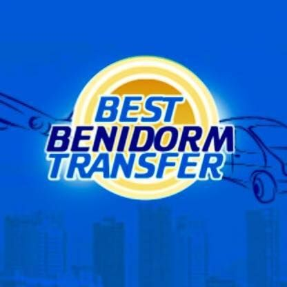 Best Benidorm Transfer S.L