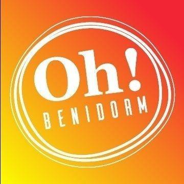 Oh Benidorm
