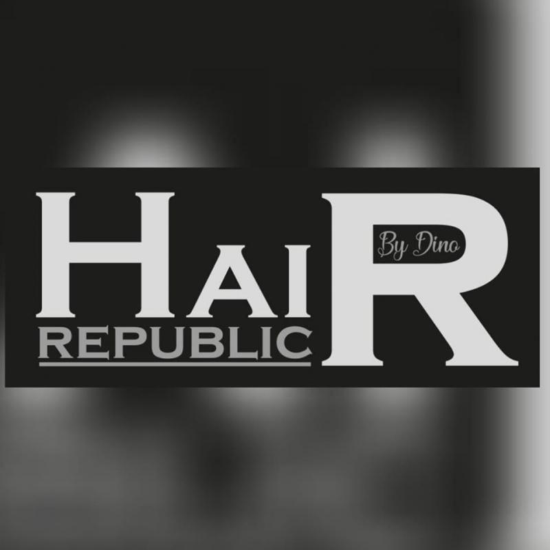 Hair Republic