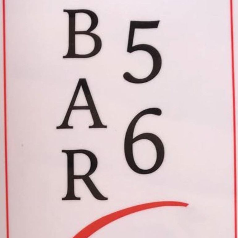 Bar 56 La Cala