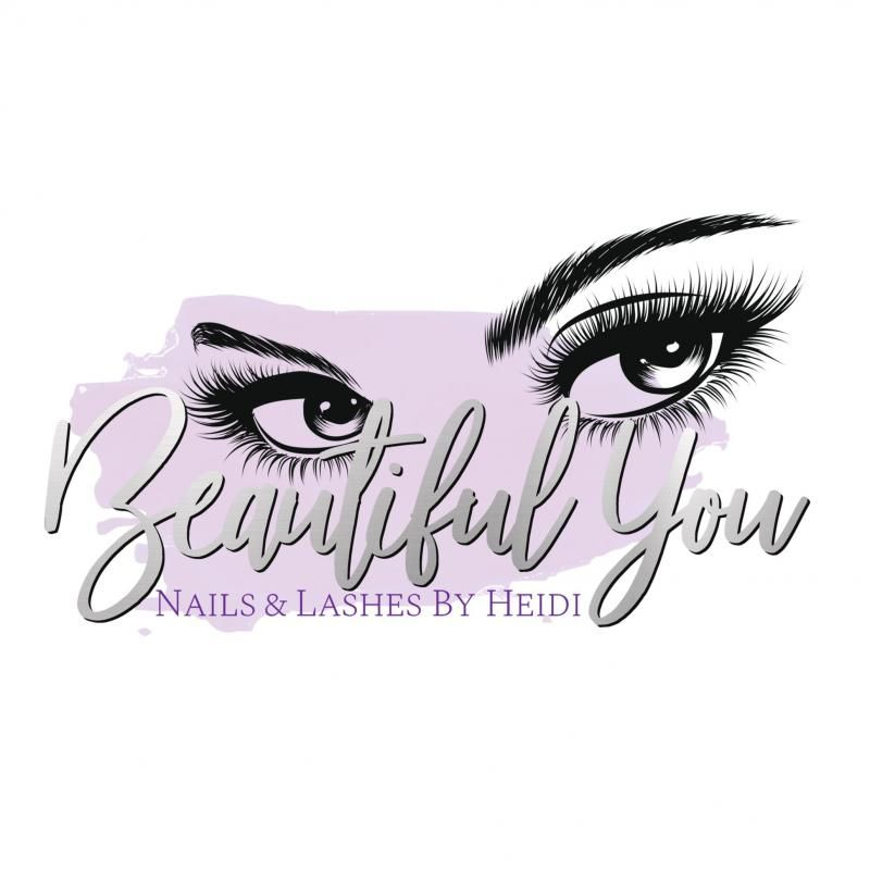 Beautiful You Salon Benidorm