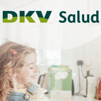 DKV Health insurance