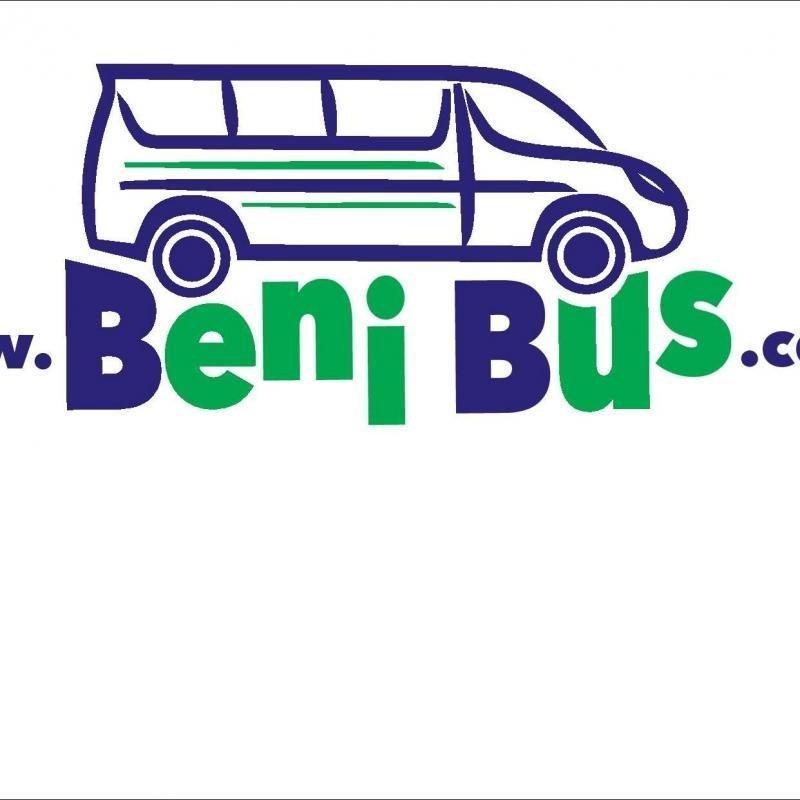 Beni Bus