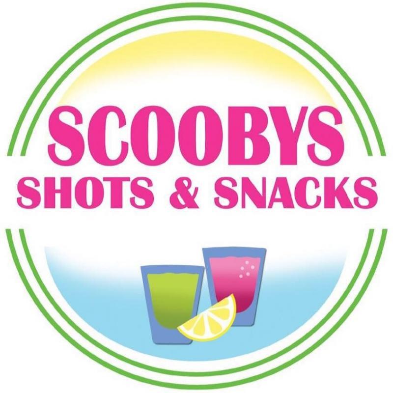 Scoobys Bar Benidorm