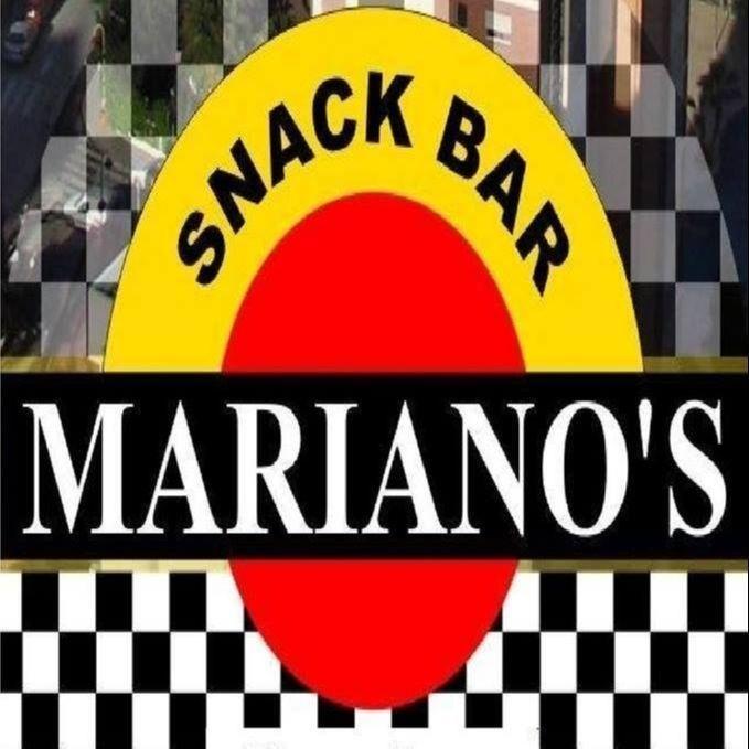 Bar Mariano´s