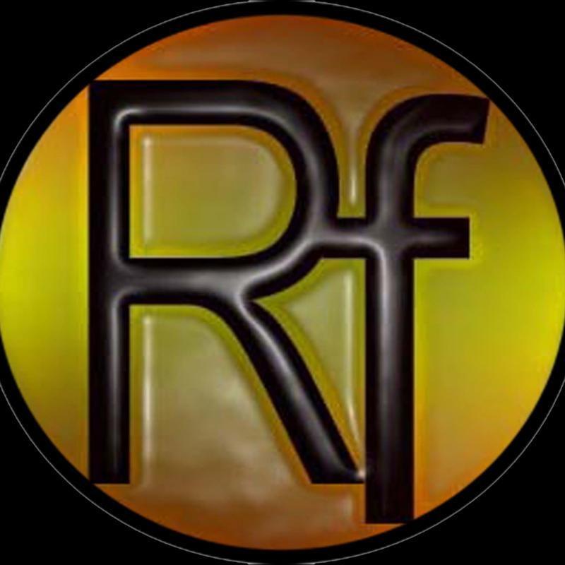 Reggaefonics