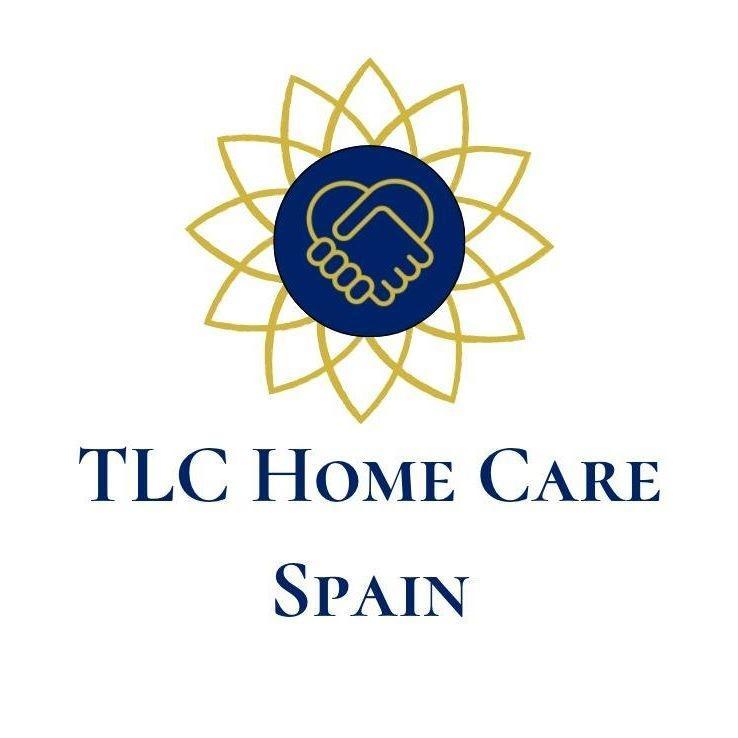 TLC Home Care Spain