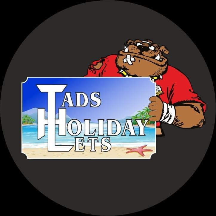 Tads Holiday Lets