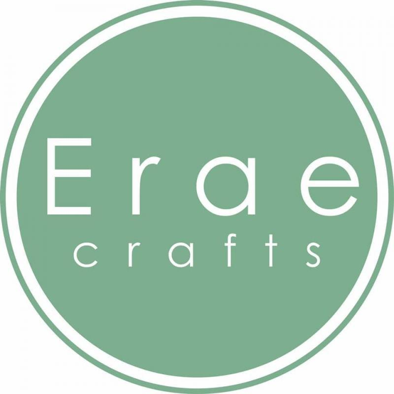 Erae Crafts