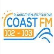 Coast FM Radio