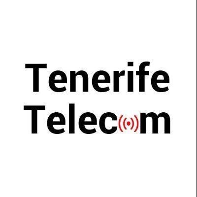 Tenerife Telecom