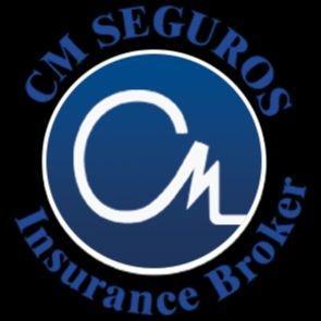 CM Seguros