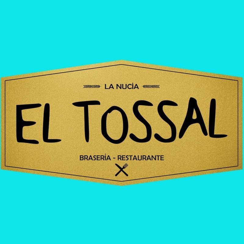 El Tossal Restaurant, La Nucia