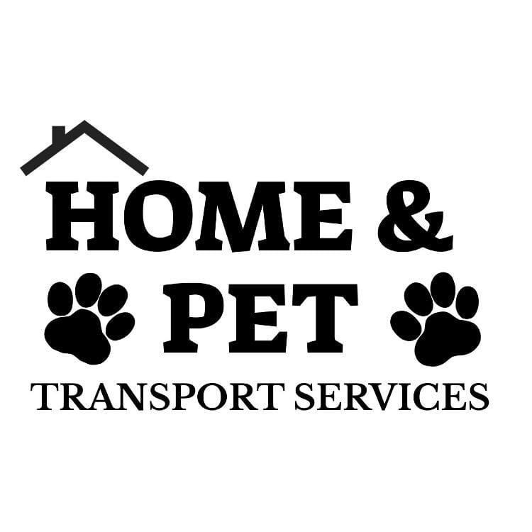 Home and Pet Transport Service