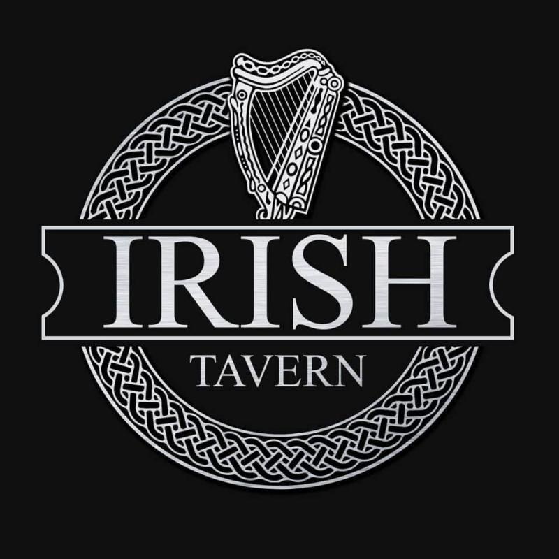 Irish Tavern Albir