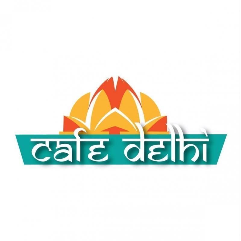 Café Delhi
