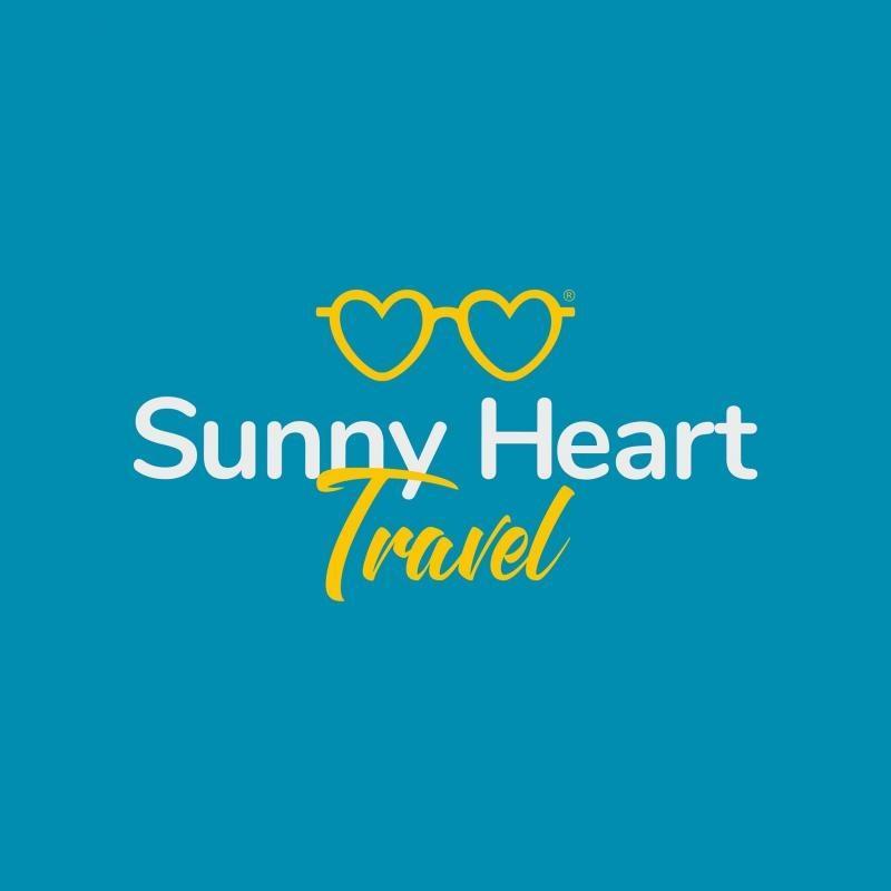 Sunny Heart Travel