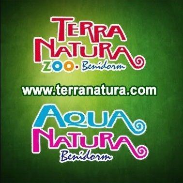 Terra Natura and Aqua Natura