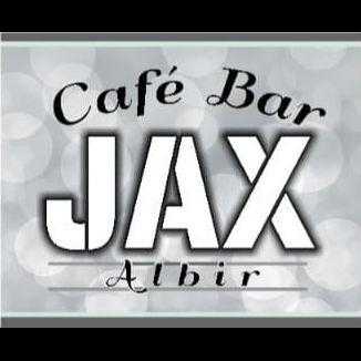Jax Cafe Bar Albir