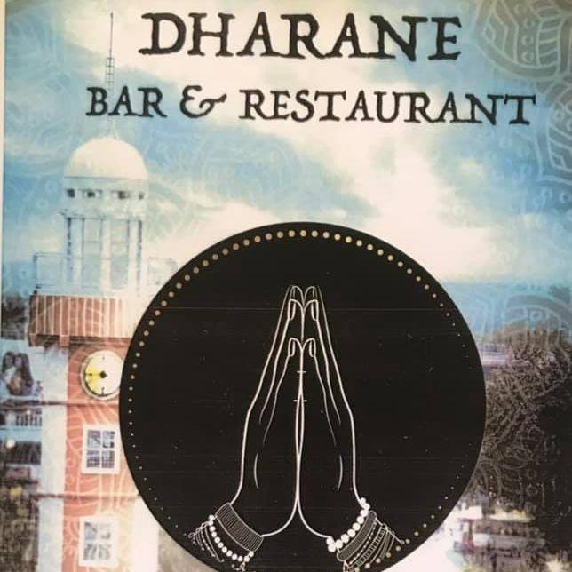 Dharane Bar and Restaurant