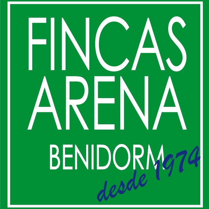 Fincas Arena Benidorm Apartment Rental