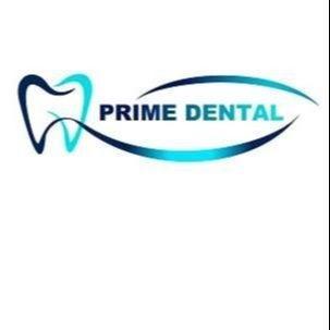 Prime Dental