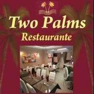 Two Palms Restaurant