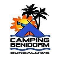 CBs Bar Camping Benidorm