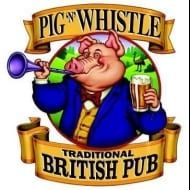 Pig and Whistle