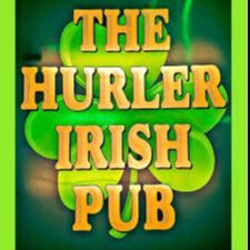 The Hurler