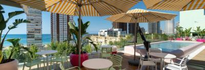 Save up to 10% off Agir Springs Hotel