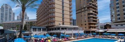 Save up to 10% off Hotel Riudor