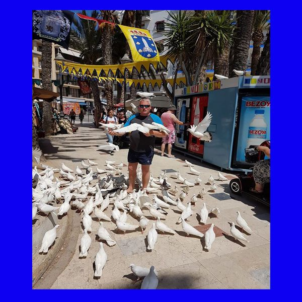 Benidorm, Things to do